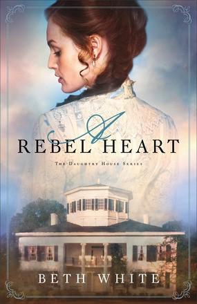 Rebel Heart, A (Paperback)