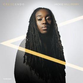 Crescendo CD (CD-Audio)