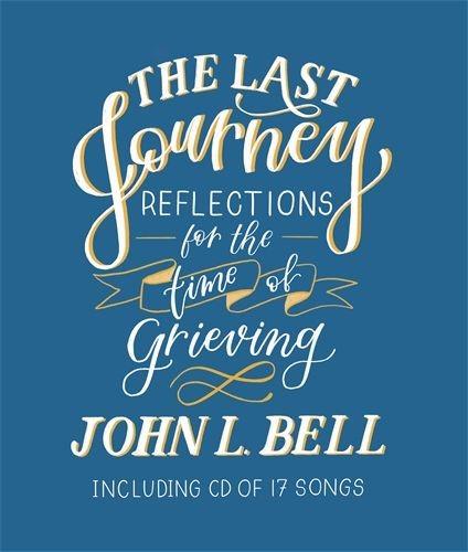 The Last Journey (Paperback)