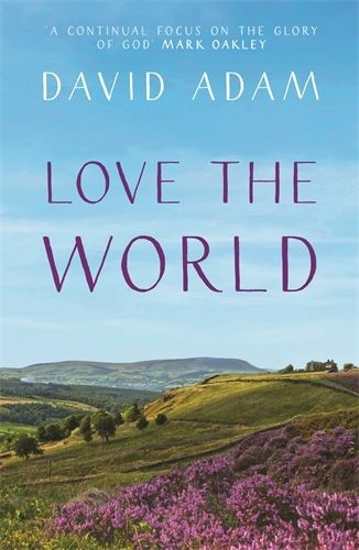 Love The World (Paperback)