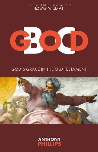 God B.C. (Paperback)