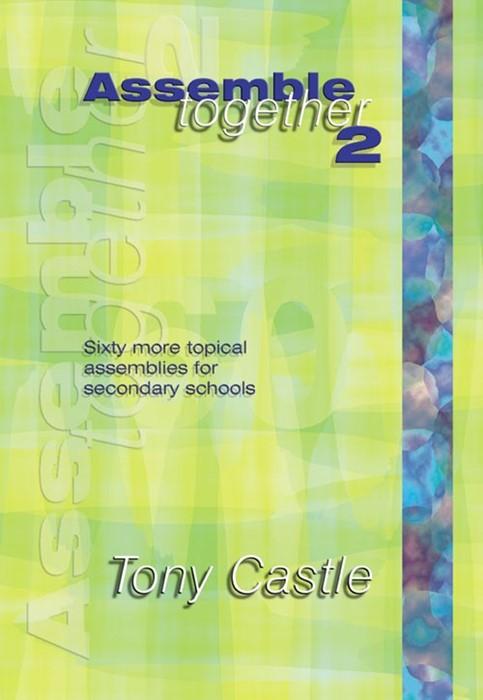 Assemble Together 2 (Paperback)