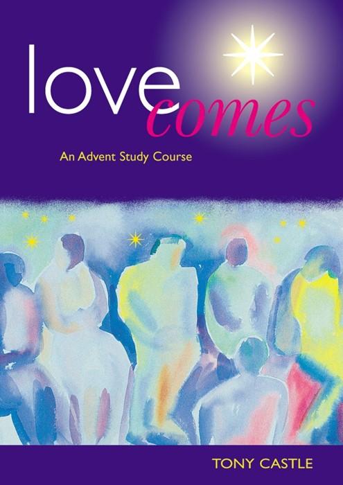 Love Comes (Paperback)