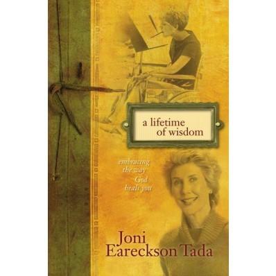 Lifetime Of Wisdom, A (Paperback)