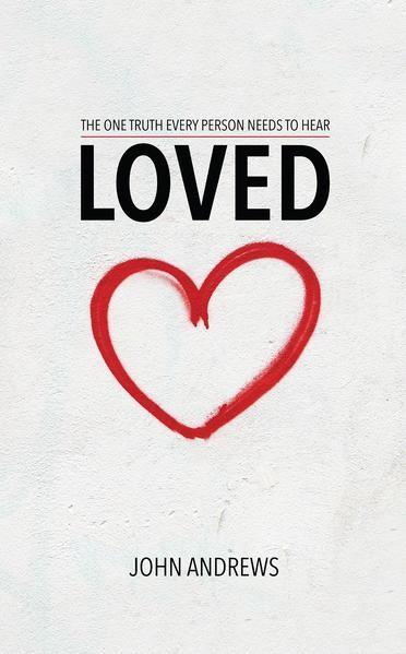 Loved (Paperback)