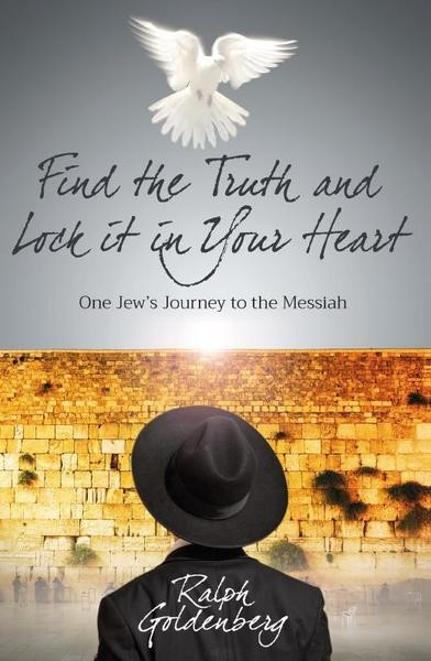 Find The Truth And Lock It In Your Heart (Paperback)