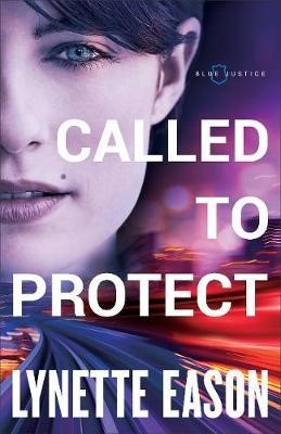 Called To Protect (Paperback)