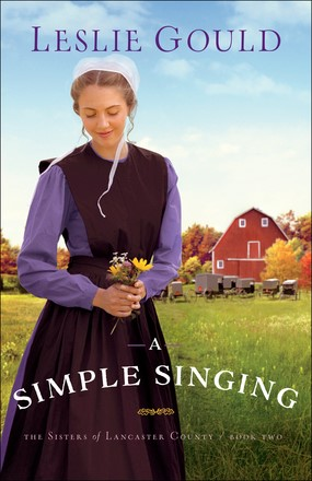 Simple Singing, A (Paperback)