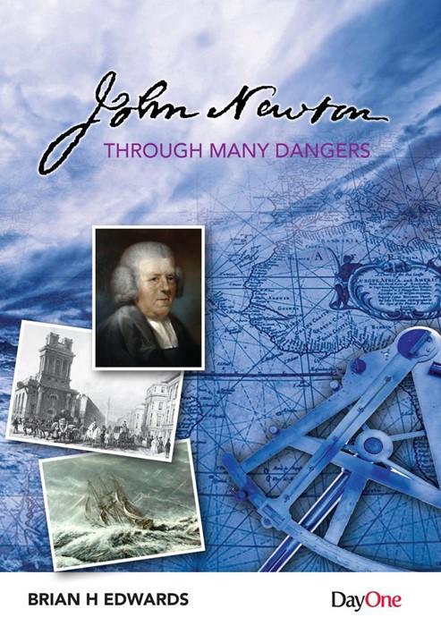 John Newton (Paperback)