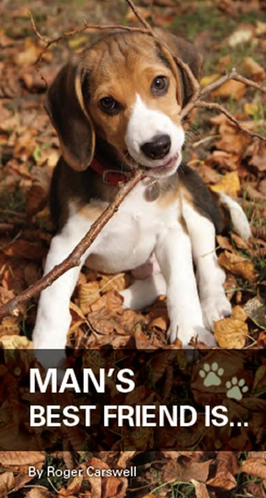 Man's Best Friend (Tracts)