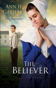 The Believer (Paperback)