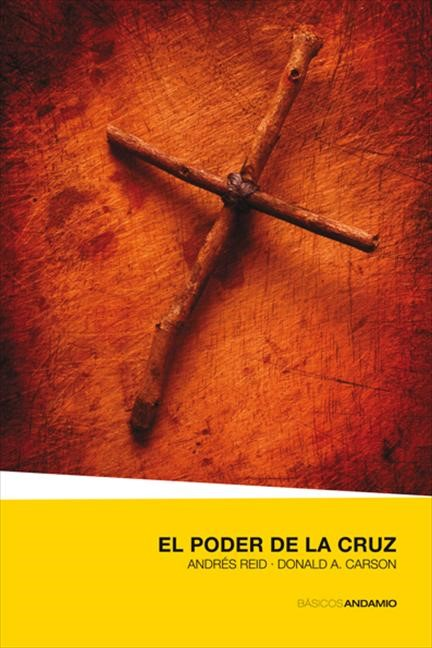 El poder de la cruz (Paperback)