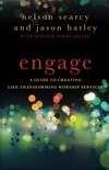 Engage (Paperback)