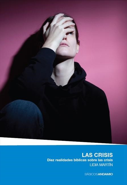 Las Crisis (Paperback)