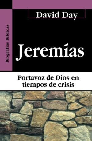 Jeremías (Paperback)