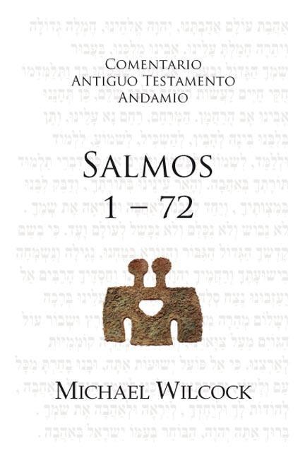 Salmos 1-72 (Paperback)