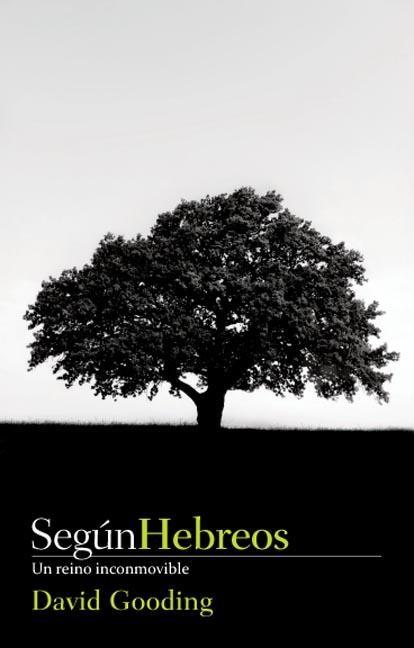 Según Hebreos (Paperback)