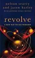 Revolve (Paperback)