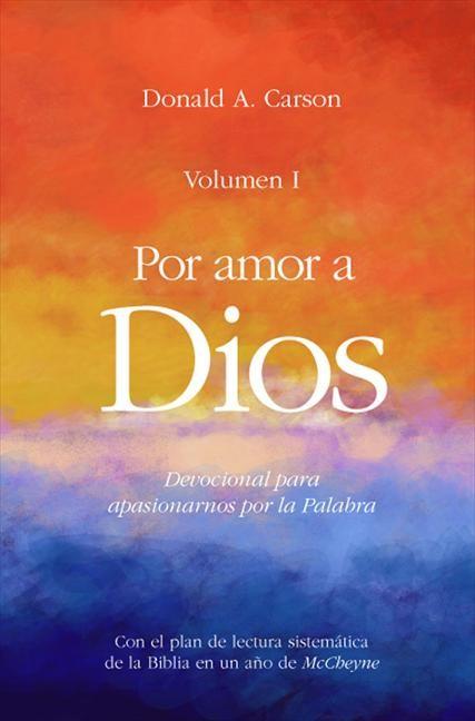 Por amor a Dios | Por amor a Dios