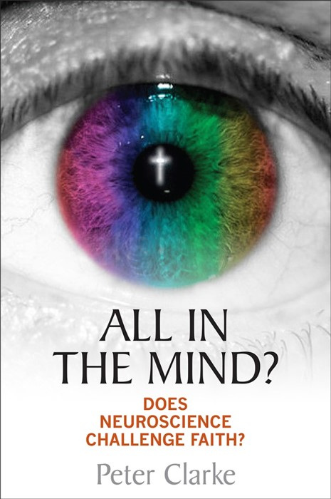 All In The Mind? (Paperback)