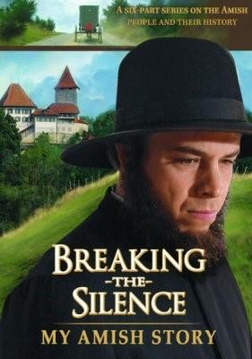 Breaking The Silence DVD (DVD)