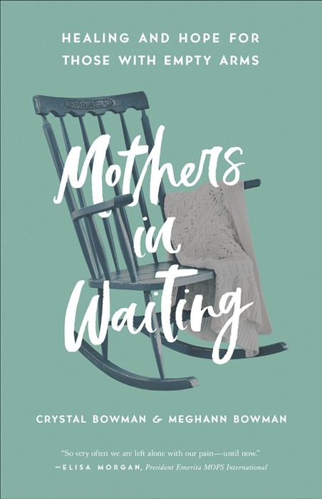 Mothers in Waiting (Paperback)