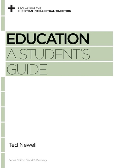 Education (Paperback)