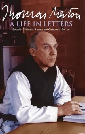 Thomas Merton (Paperback)