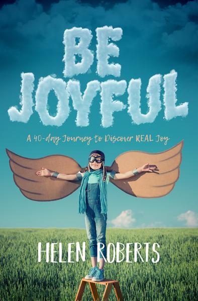Be Joyful (Paper Back)