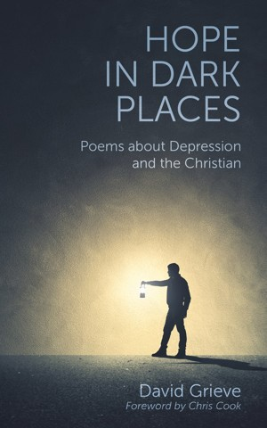 Hope In Dark Places (Paperback)