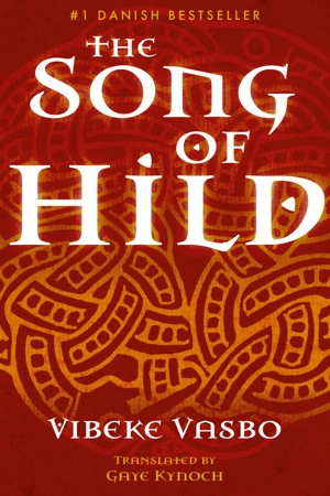 The Song Of The Hild (Paperback)
