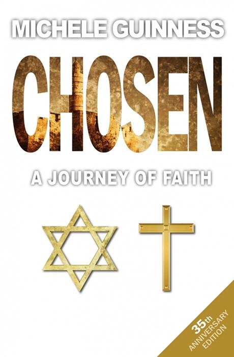 Chosen (Paperback)