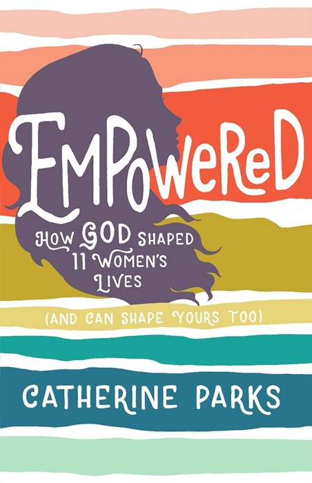 Empowered (Paperback)