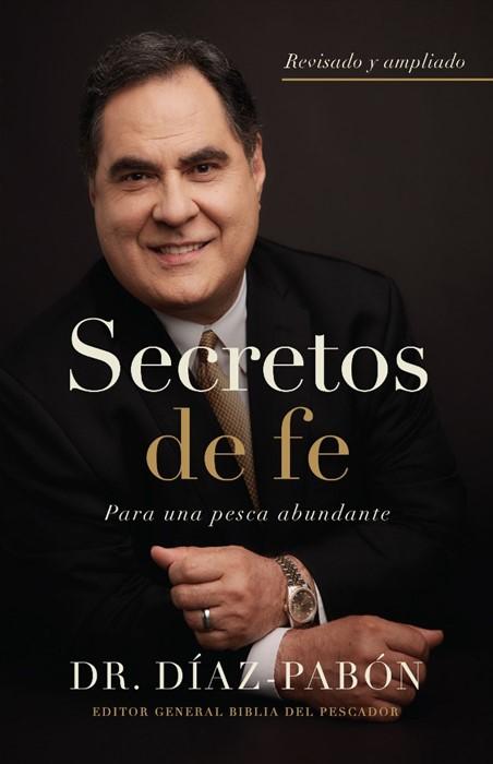 Secretos de Fe (Paperback)