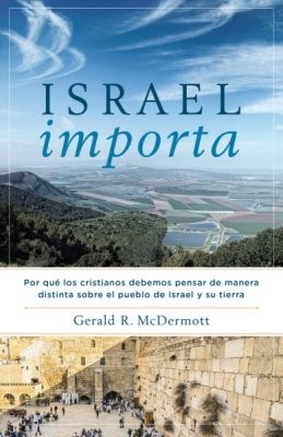 Israel Importa (Paperback)