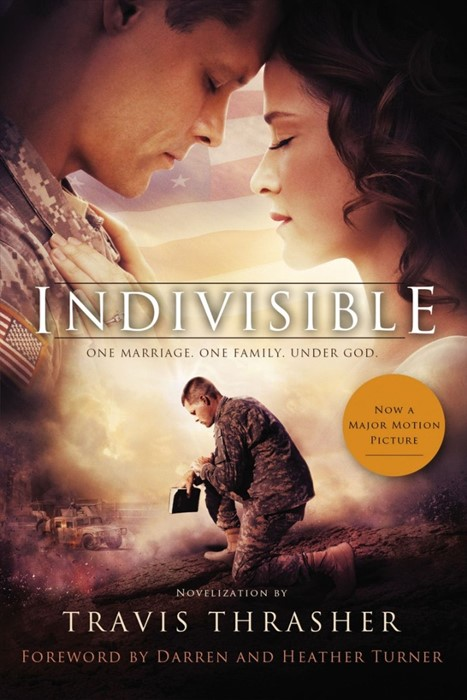 Indivisable (Paperback)