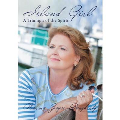 Island Girl (Paperback)