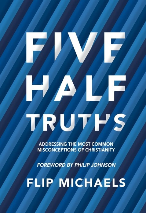 Five Half-Truths (Paperback)