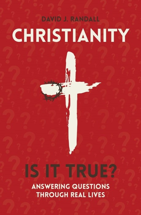 Christianity: Is It True? (Paperback)