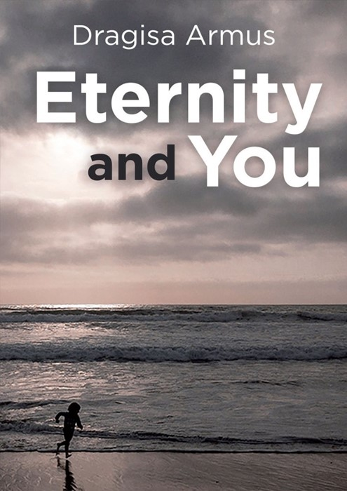 Eternity And You (Paperback)