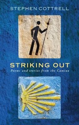 Striking Out (Paperback)