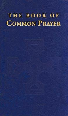 The Church Of Ireland Book Of Common Prayer (BCP) (Hard Cover)
