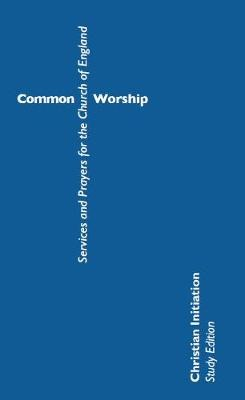 Common Worship Lectionary, Study Edition (Paperback)