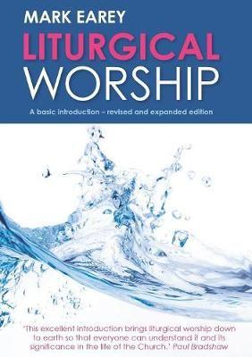 Liturgical Worship (Paperback)