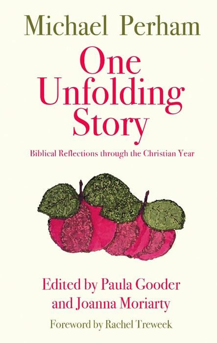One Unfolding Story (Paperback)