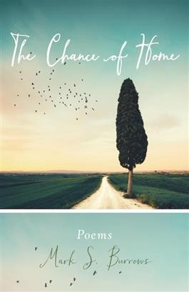 The Chance Of Home (Paperback)