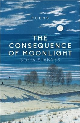 The Consequence Of Moonlight (Paperback)