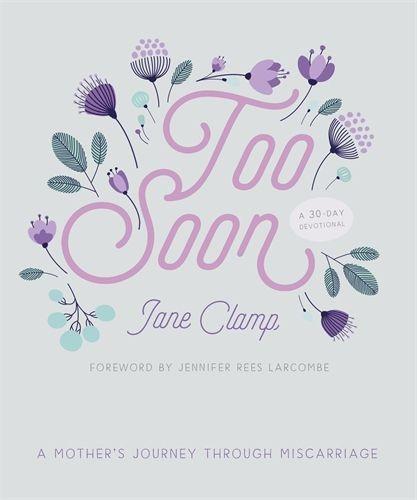 Too Soon (Paperback)