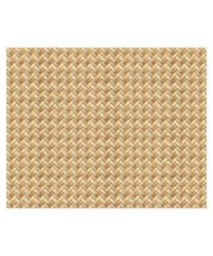 Woven Reed Plastic Backdrop (General Merchandise)