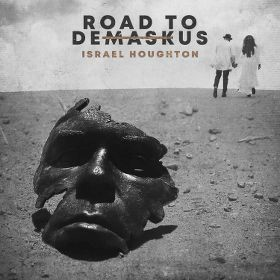 The Road To Demaskus CD (CD-Audio)